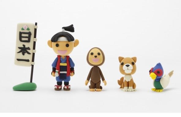 役立つアフィリエイトツールを作り日本一を目指す!